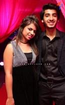 Bollywood-Stars-at-Sikander-Birthday-Party-Image29