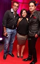 Bollywood-Stars-at-Sikander-Birthday-Party-Image28