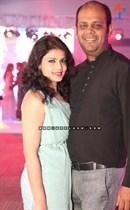 Bollywood-Stars-at-Sikander-Birthday-Party-Image27