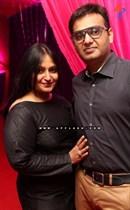 Bollywood-Stars-at-Sikander-Birthday-Party-Image26