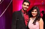 Bollywood-Stars-at-Sikander-Birthday-Party-Image25
