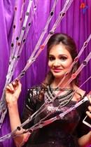 Bollywood-Stars-at-Sikander-Birthday-Party-Image23