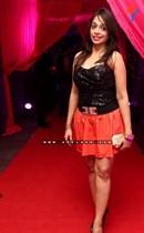 Bollywood-Stars-at-Sikander-Birthday-Party-Image21