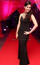 Bollywood-Stars-at-Sikander-Birthday-Party-Image20