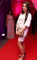 Bollywood-Stars-at-Sikander-Birthday-Party-Image17