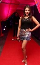 Bollywood-Stars-at-Sikander-Birthday-Party-Image16