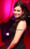 Bollywood-Stars-at-Sikander-Birthday-Party-Image15