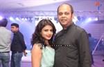 Bollywood-Stars-at-Sikander-Birthday-Party-Image14