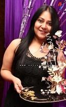 Bollywood-Stars-at-Sikander-Birthday-Party-Image13