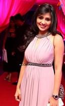 Bollywood-Stars-at-Sikander-Birthday-Party-Image12