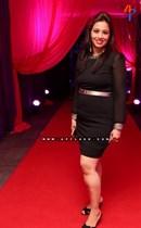 Bollywood-Stars-at-Sikander-Birthday-Party-Image10