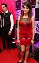 Bollywood-Stars-at-Sikander-Birthday-Party-Image9