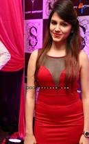 Bollywood-Stars-at-Sikander-Birthday-Party-Image8