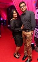 Bollywood-Stars-at-Sikander-Birthday-Party-Image6