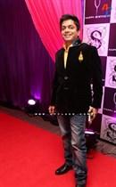 Bollywood-Stars-at-Sikander-Birthday-Party-Image5