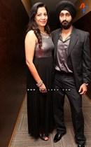 Bollywood-Stars-at-Sikander-Birthday-Party-Image4
