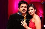 Bollywood-Stars-at-Sikander-Birthday-Party-Image3