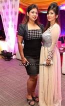 Bollywood-Stars-at-Sikander-Birthday-Party-Image1