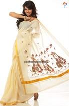 Traditional-Indian-Saree-Fashion-Models-Image32