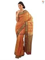 Traditional-Indian-Saree-Fashion-Models-Image30