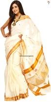 Traditional-Indian-Saree-Fashion-Models-Image29