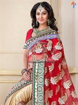 Traditional-Indian-Saree-Fashion-Models-Image28