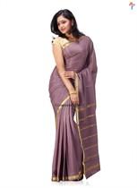 Traditional-Indian-Saree-Fashion-Models-Image27
