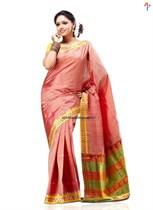 Traditional-Indian-Saree-Fashion-Models-Image26