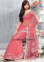 Traditional-Indian-Saree-Fashion-Models-Image25