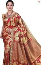 Traditional-Indian-Saree-Fashion-Models-Image24