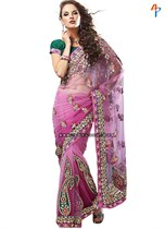 Traditional-Indian-Saree-Fashion-Models-Image23
