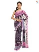 Traditional-Indian-Saree-Fashion-Models-Image22