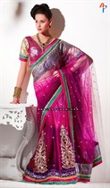 Traditional-Indian-Saree-Fashion-Models-Image20