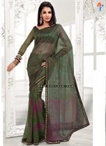 Traditional-Indian-Saree-Fashion-Models-Image19