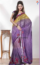 Traditional-Indian-Saree-Fashion-Models-Image18