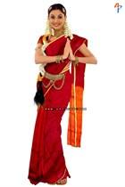 Traditional-Indian-Saree-Fashion-Models-Image17