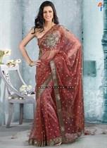Traditional-Indian-Saree-Fashion-Models-Image16