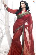 Traditional-Indian-Saree-Fashion-Models-Image15