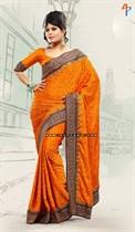 Traditional-Indian-Saree-Fashion-Models-Image14