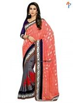Traditional-Indian-Saree-Fashion-Models-Image11