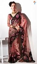 Traditional-Indian-Saree-Fashion-Models-Image10