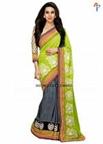 Traditional-Indian-Saree-Fashion-Models-Image9