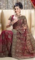 Traditional-Indian-Saree-Fashion-Models-Image8