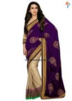 Traditional-Indian-Saree-Fashion-Models-Image7