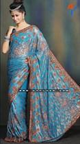 Traditional-Indian-Saree-Fashion-Models-Image6