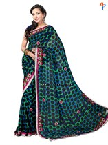 Traditional-Indian-Saree-Fashion-Models-Image5