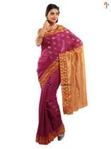 Traditional-Indian-Saree-Fashion-Models-Image4