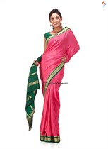 Traditional-Indian-Saree-Fashion-Models-Image3
