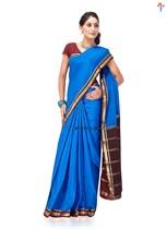 Traditional-Indian-Saree-Fashion-Models-Image2