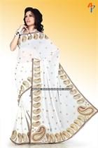 Traditional-Indian-Saree-Fashion-Models-Image1